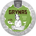 Dundulis Grynas  - Pale Lager