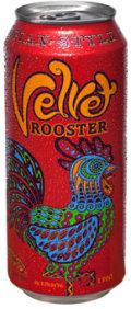 Tallgrass Velvet Rooster Belgian Tripel