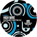 Magic Rock High Wire - American Pale Ale