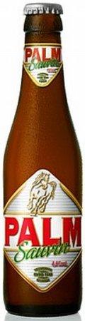 Palm Sauvin - Belgian Ale
