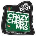 Offbeat Crazy Christmas (2010) - Porter