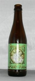 Brewster�s Pale Ale