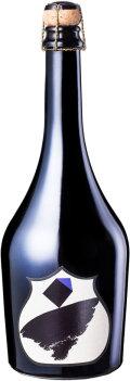 Birra del Borgo L�Equilibrista - Sour/Wild Ale
