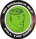 M.T. Head No Brainer Ale