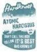 Hardknott Atomic Narcissus