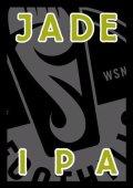 Foothills Jade IPA