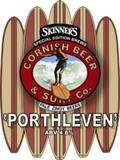 Skinners Porthleven - Golden Ale/Blond Ale