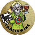 Beer Here Farligwine