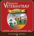 Halsn�s Gr�sted Veterantr�f - Golden Ale/Blond Ale