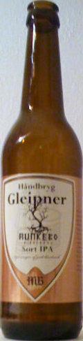 Midtfyns Gleipner - Black IPA