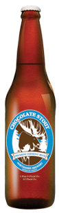 Northshire Chocolate Stout
