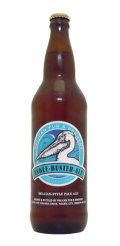 Pelican Ankle-Buster Ale - Belgian Ale
