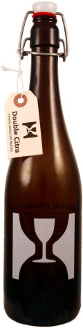 Hill Farmstead Double Citra