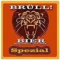 Br�ll! Bier Spezial