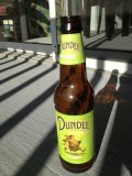 Dundee Pilsner