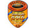 Peerless Viking Gold