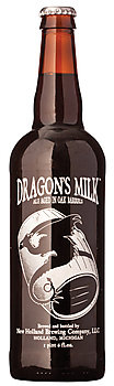 New Holland Dragon�s Milk