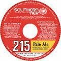 Southern Tier 215 Pale Ale