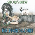 Short�s Richard in the Dirt - Abbey Tripel