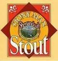 Shenandoah Stony Man Stout
