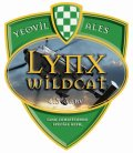 Yeovil Lynx Wildcat