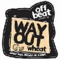 Offbeat Way Out Wheat - Belgian White (Witbier)
