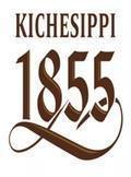 Kichesippi 1855