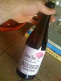 Redbud Cuvee Two