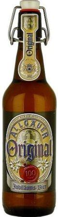 Allg�uer Original
