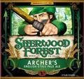 Sherwood Forest Archers Ale - English Pale Ale