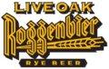 Live Oak Roggenbier