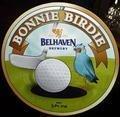 Belhaven Bonnie Birdie