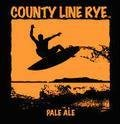 Surf County Line Rye Pale Ale