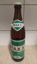Vysok� Chlumec Princ Max X