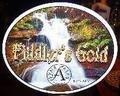 Fyne Ales Fiddler�s Gold