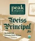 Peak Organic Weiss Principal