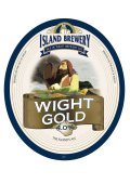 Island Wight Gold