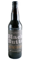Deschutes Black Butte XXIII - Imperial/Strong Porter