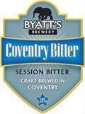 Byatt�s Coventry Bitter