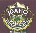 Dr Hops Idaho Pale Ale