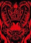 Boneyard Diablo Rojo