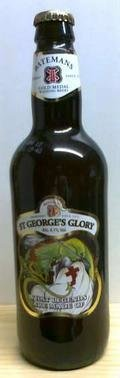 Batemans St Georges Glory