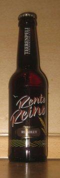 Teerenpeli Red Ale