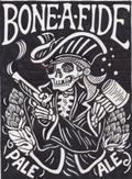 Boneyard Bone-A-Fide