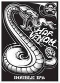 Boneyard Hop Venom