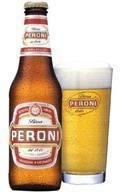 Peroni Rossa / Red