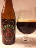 Greens Dark Ale