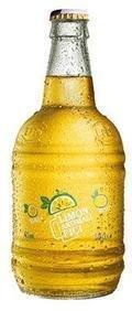 Efes Pilsen Limon Aromalı Fı�ı