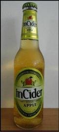 inCider Apple Cider