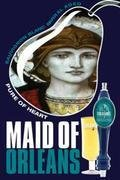 Fox Barrel Maid of Orleans